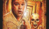 Stranger Things e I Goonies: un fumetto incrocia i due cult