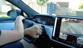 Model S e Model X: saranno disponibili solo con volante 'Yoke', la conferma di Elon Musk