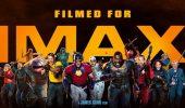 The Suicide Squad: il trailer IMAX rivela nuove scene