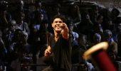 Venezia 78: il docufilm su Ezio Bosso in anteprima al Festival