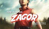 The Young Zagor
