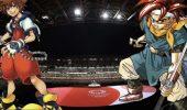 Olimpiadi di Tokyo 2020: le colonne sonore dei videogiochi protagoniste dell'inaugurazione (video)
