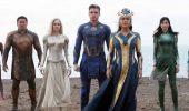 Disney ha presentato a Riccione i film in uscita al cinema nei prossimi mesi