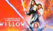 Willow: la serie sequel Disney+ cambia nuovamente regista
