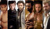Wolverine tornerà nel MCU col volto di Hugh Jackman? L'attore stuzzica i fan su Instagram