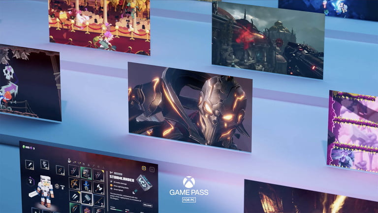 xbox-game-pass-windows-11-768x768
