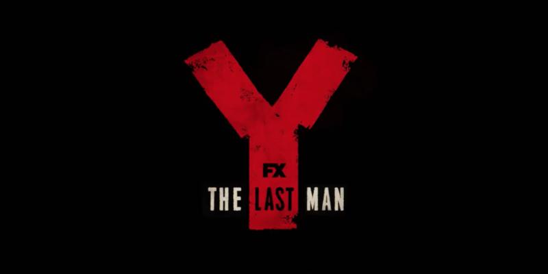 y-the-last-man