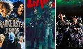 10 horror comedy da riscoprire, da Frankenstein Junior a Il mostro della cripta, passando per Ghostbusters