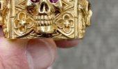 I Mercenari 4: Sylvester Stallone annuncia il film con l'anello di Barney