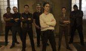 Mission: Impossible 7 - Il team è al completo nella nuova foto dal set