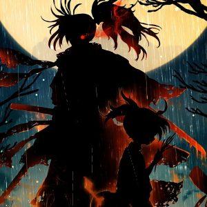 15 migliori anime su Prime Video