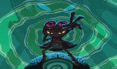 Psychonauts 2, la recensione: i videogiochi di una volta