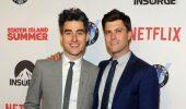 Tartarughe Ninja: Colin e Casey Jost sono gli sceneggiatori del film