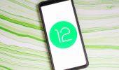 Android 12: ecco tutti i device pronti per l'update