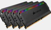Corsair spiega come migliorerà le sue RAM DDR5