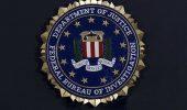 L'FBI poteva aiutare centinaia di vittime di un potente ransomware, ma non l'ha fatto