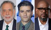 Megalopolis: Francis Ford Coppola vuole per il suo nuovo film Zendaya, Oscar Isaac e Forest Whitaker