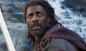 Idris Elba apre al ritorno del suo Heimdall nel Marvel Cinematic Universe