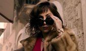 House of Gucci: le foto ufficiali dall'atteso film di Ridley Scott