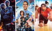 I 10 migliori film ambientati nei videogiochi: da Tron a Free Guy, passando per Nirvana