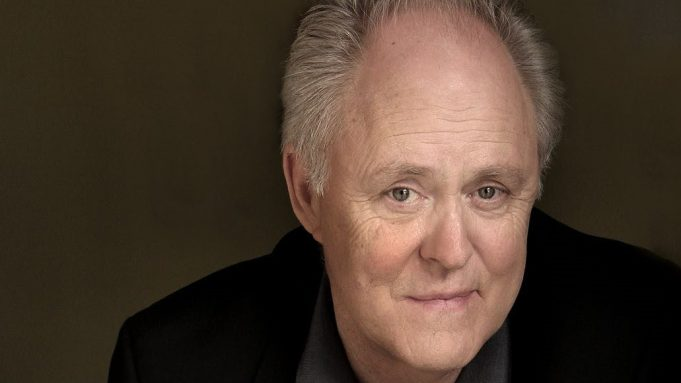 John-Lithgow, Killers of the Flower Moon