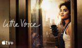 Little Voice: Apple TV+ cancella la serie di J.J. Abrams