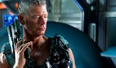 Avatar: Stephen Lang si è commosso leggendo il finale della saga nelle sceneggiature