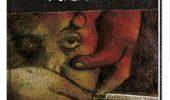 Un chien andalou: il film di Buñuel e Dalí diventa un fumetto per Nicola Pesce Editore