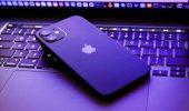 """Apple scansionerà le immagini caricate dagli utenti su iCloud, gli esperti: """"precedente pericolosissimo"""""""