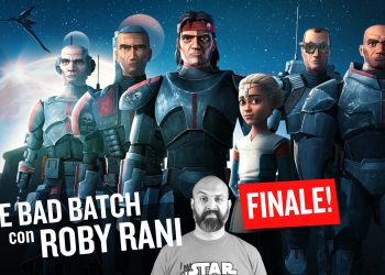 the bad batch 01 finale