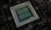 RTX 4000 Ada Lovelace arriverà su nodo a 5 nm di TSMC? Forse, e prima del previsto