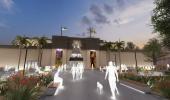 Comic-Con Museum: inizia la costruzione a San Diego del museo dedicato alla cultura pop