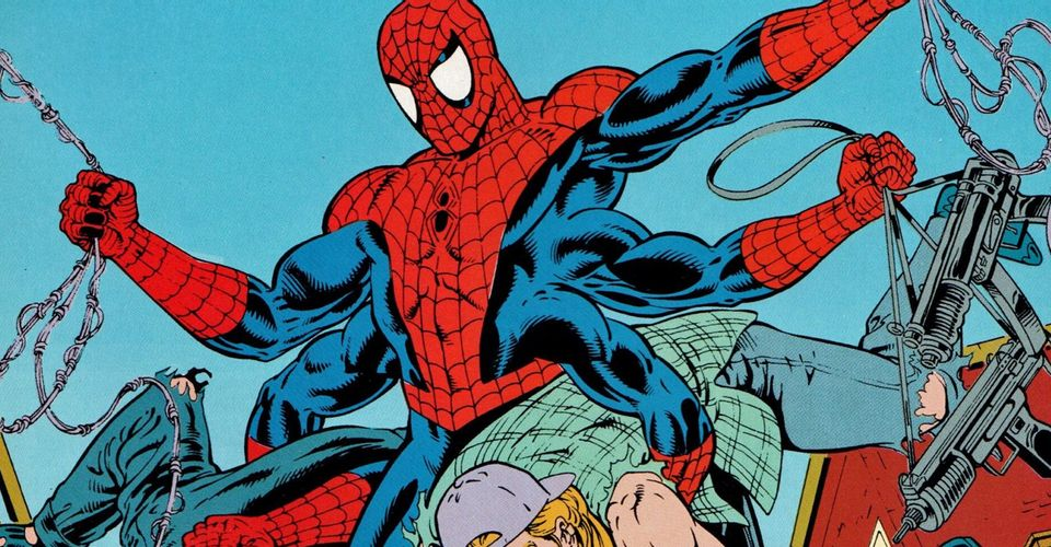Spider-Man-Six-Arms