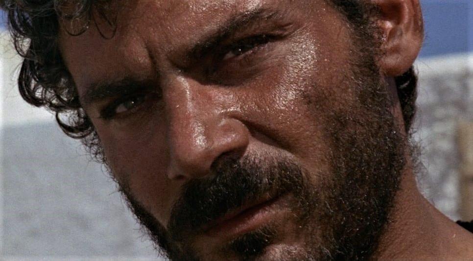 per qualche dollaro in più, 10 film western prime video