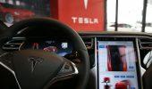 Tesla ferma il programma referral per le auto