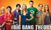 The Big Bang Theory: Kaley Cuoco vorrebbe fare una reunion come quella di Friends