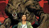 Werewolf By Night: i Marvel Studios sviluppano un Halloween Special per Disney+