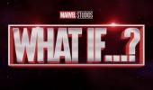 What if...?, la seconda stagione dovrebbe uscire su Disney+ nel 2022