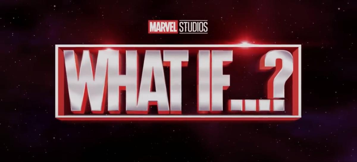 What If Disney+