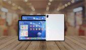 Xiaomi Mi Pad 5 e 5 Pro sono ufficiali, l'azienda presenta i dispositivi