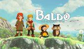 Baldo The Guardian Owls, La Recensione del videogioco italiano tra Zelda e Studio Ghibli