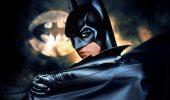 batman-forever, Val Kilmer