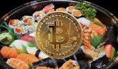 Nel 2014 il MIT regalò 100$ in Bitcoin a 3.000 studenti: molti spesero tutto in sushi in pochi giorni