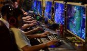 In Cina i minorenni potranno giocare ai videogiochi per massimo un'ora al giorno (e solo nei weekend)