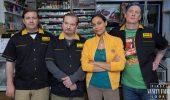 Clerks 3: Kevin Smith mostra come certe scene replicano i precedenti film