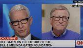 """Bill Gates sui suoi incontri con Jeffrey Epstein: """"è stato un errore tremendo"""""""