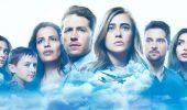 Manifest: Netflix salva la serie e sviluppa la quarta e ultima stagione