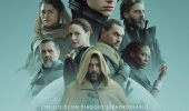 Dune: il nuovo poster del film di Denis Villeneuve