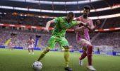 eFootball si mostra alla Gamescom con il primo gameplay trailer ufficiale: tutte le meccaniche del gioco