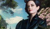 Wednesday: Eva Green in lizza per la parte di Morticia Addams